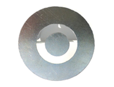 Hollow Die Plate Round Small