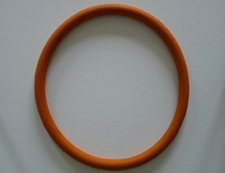 Drive ring for Potter
